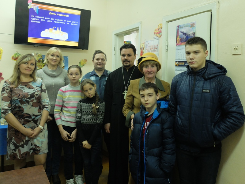 13des2016_Shkola_pacientov_1.JPG