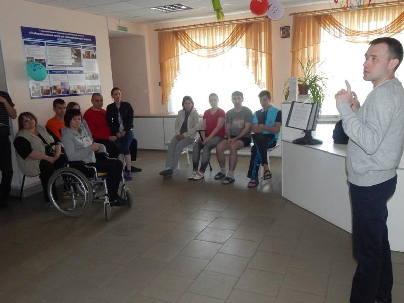 http://armss.ru/upup/oooibrs/PrivolzhFO/Samarakaya_obl/!!!Pokrov/06_jun2017_Navigator/01_jun2017_Navigator_vyezd/01jun2017_Navigator_pacientov_1.JPG