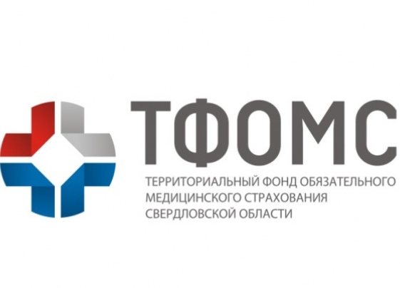 http://armss.ru/upup/oooibrs/PrivolzhFO/Samarakaya_obl/!!2017/25apr2017_Kruglyj_stol_pri_OMS.jpg