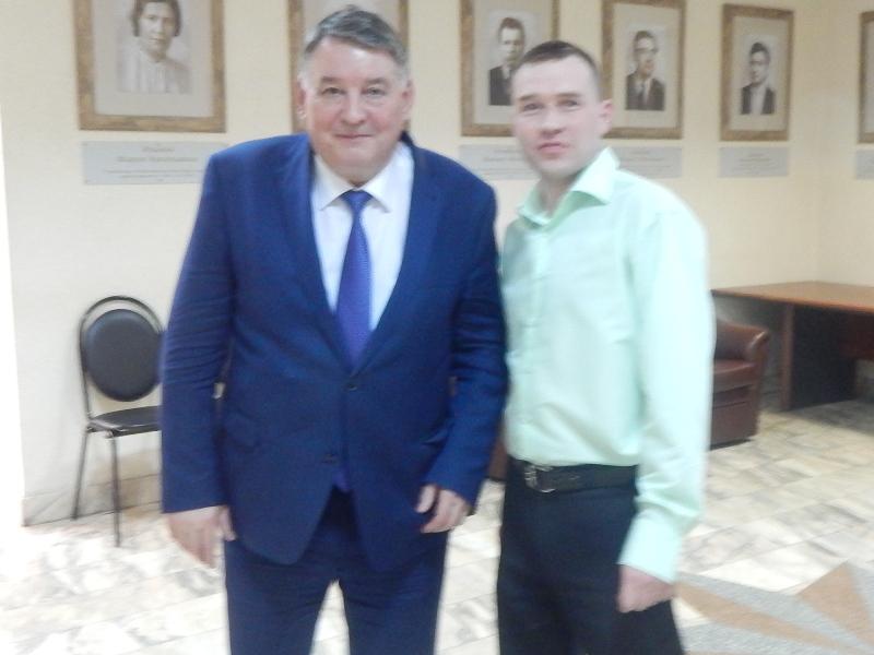 http://armss.ru/upup/oooibrs/PrivolzhFO/Samarakaya_obl/!!2017/27aprel2017_Obshhestvennye_slushanija/27aprel2017_Obshhestvennye_slushanija_1.JPG